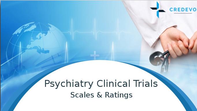 psychiatry_clinical_trials_credevo
