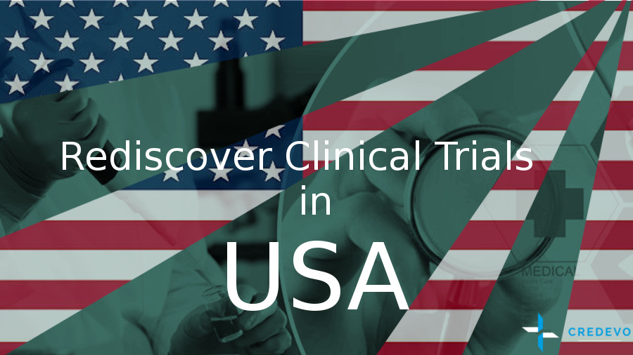 clinical_trial_usa