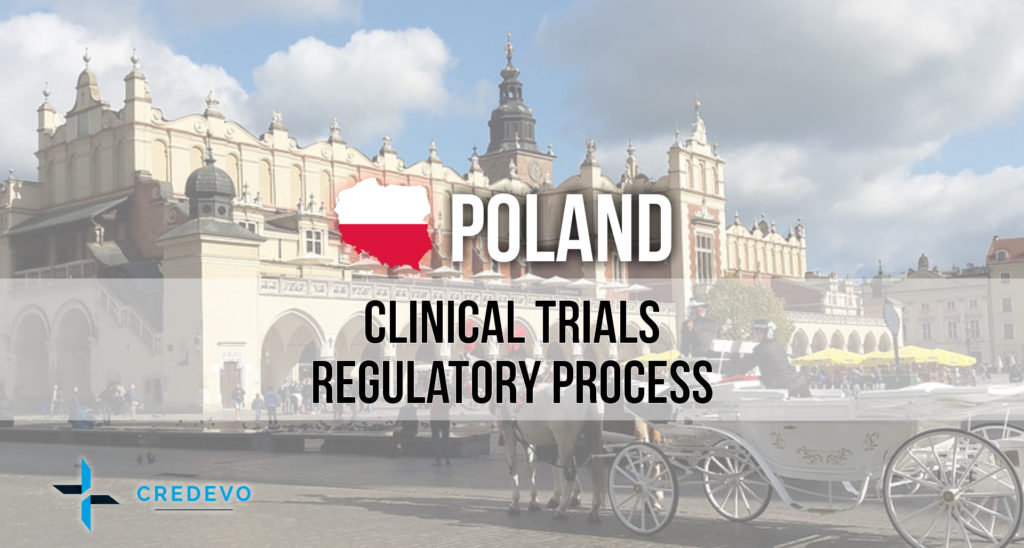 Poland_clinical_trial_advantages_regulatory_process_credevo