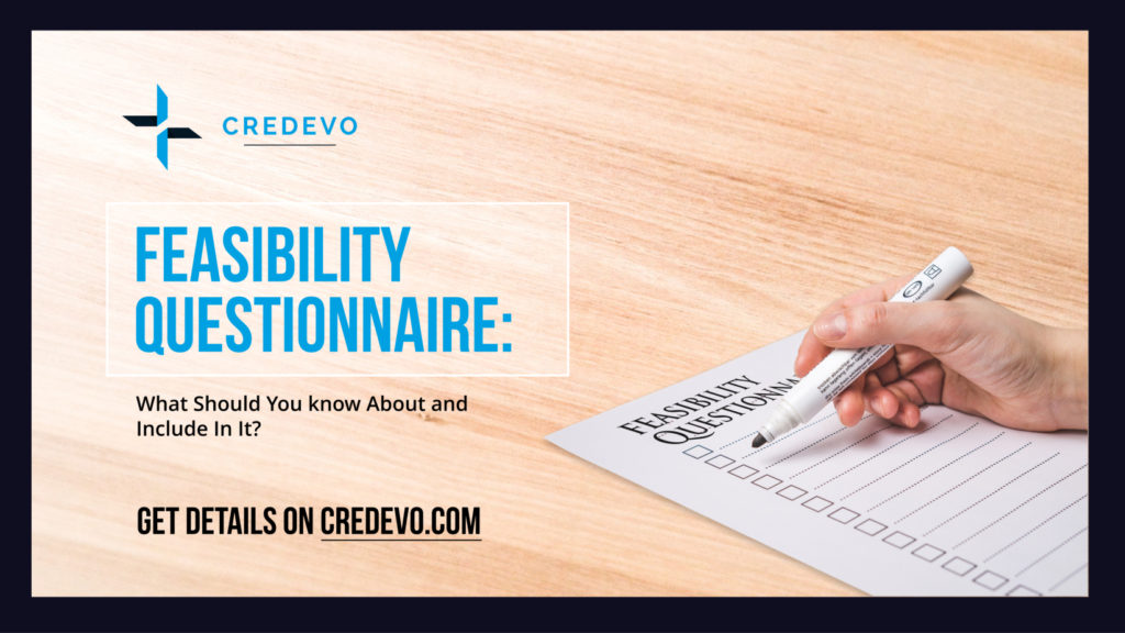 feasibility_questionnaire_credevo