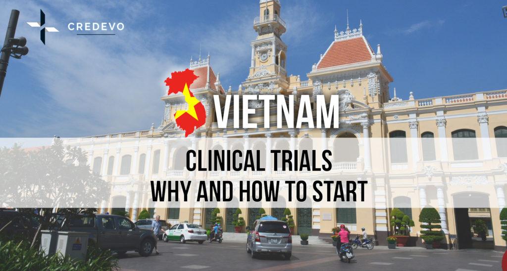 Clinical_Trial_Vietnam_Credevo