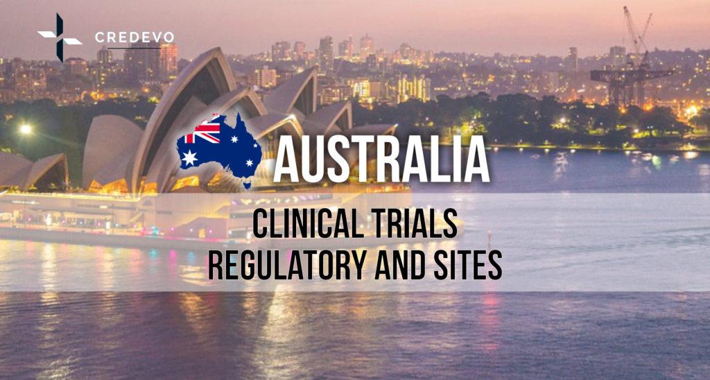 Clinical_Trial_Regulatory_sites_Australia_Credevo