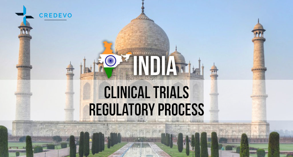 clinical_trial_regulatory_sites_india_credevo