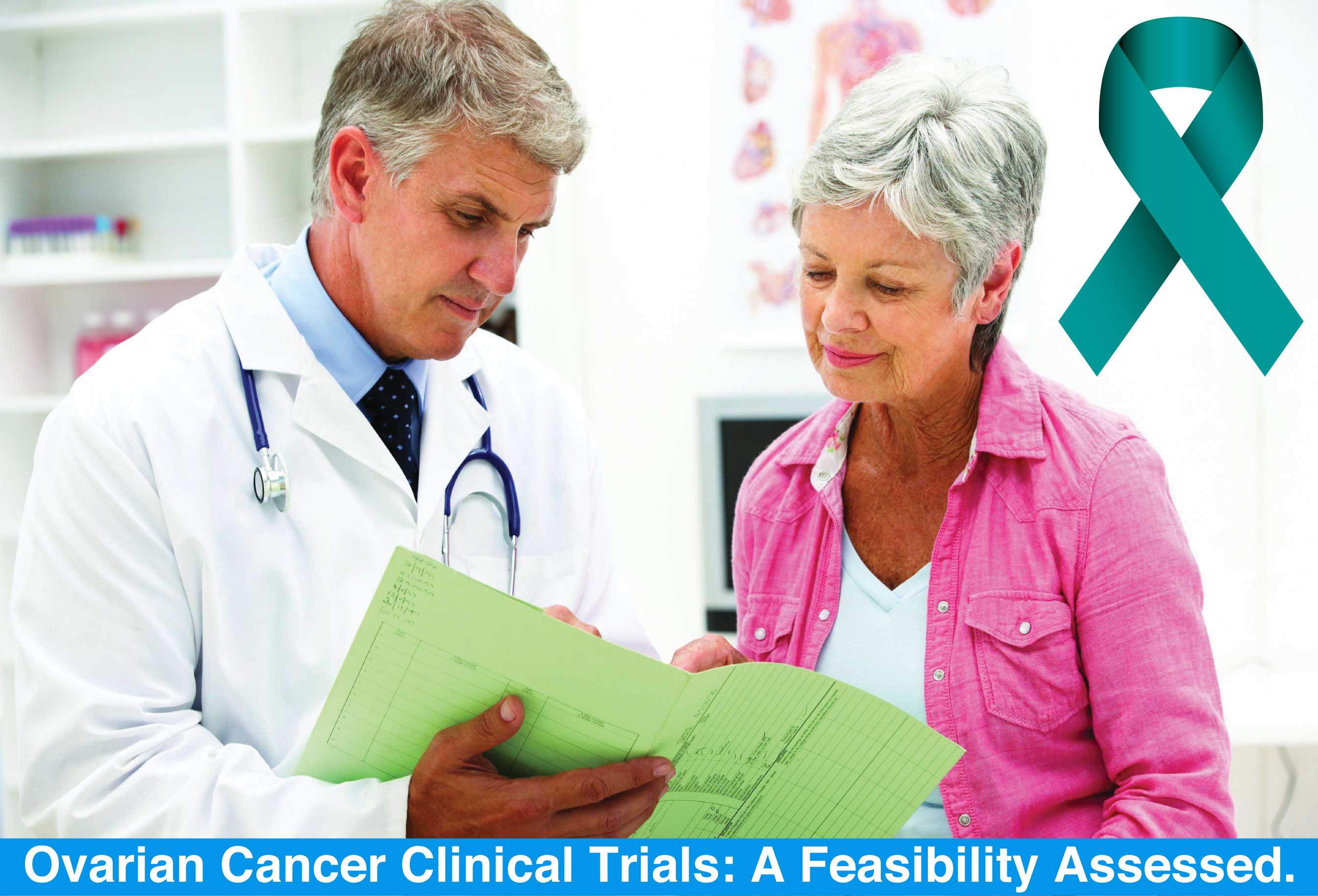 ovarian-cancer-clinical-feasability
