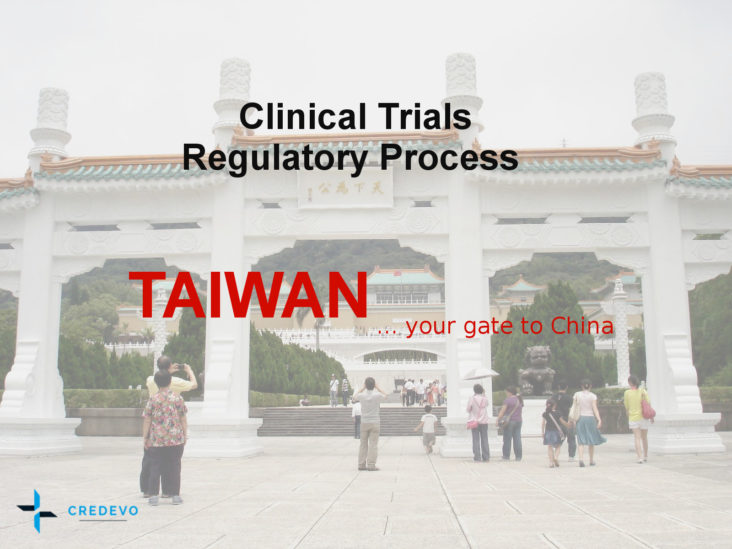 Taiwan_clinical_trial_regulatory_Credevo