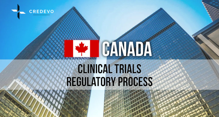 Clinical_Trials_Approvals_In_Canada_Credevo
