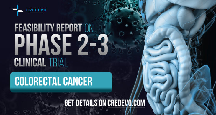 colorectal_cancer_clinical_trials_feasibility_credevo