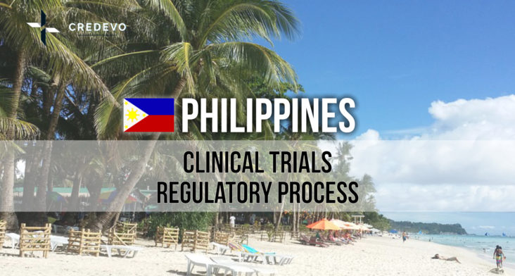 Clinical_Trial_Regulatory_Philippines_Credevo