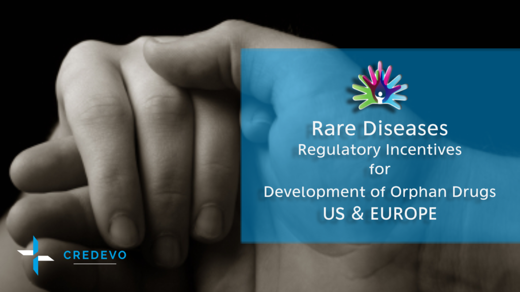 Rare_disease_regulatory_incentives_for_orphan_drug_development_US_EU_credevo
