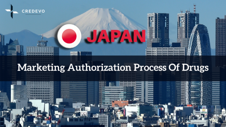 the-drug approval process in japan