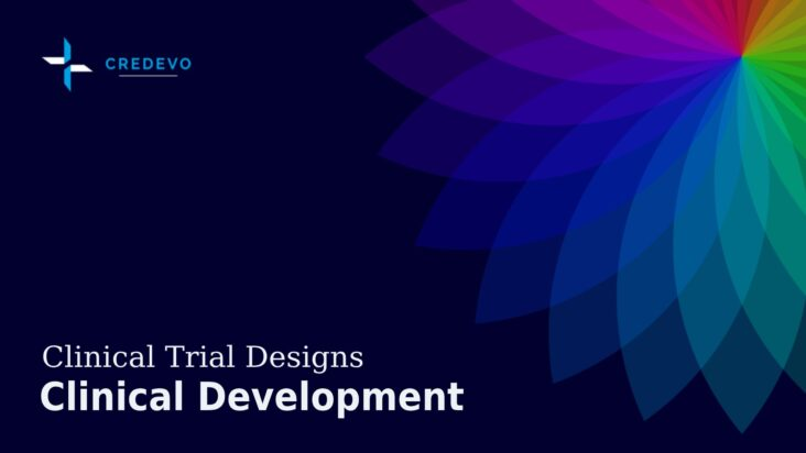 RCT & Adaptive clinical trial designs