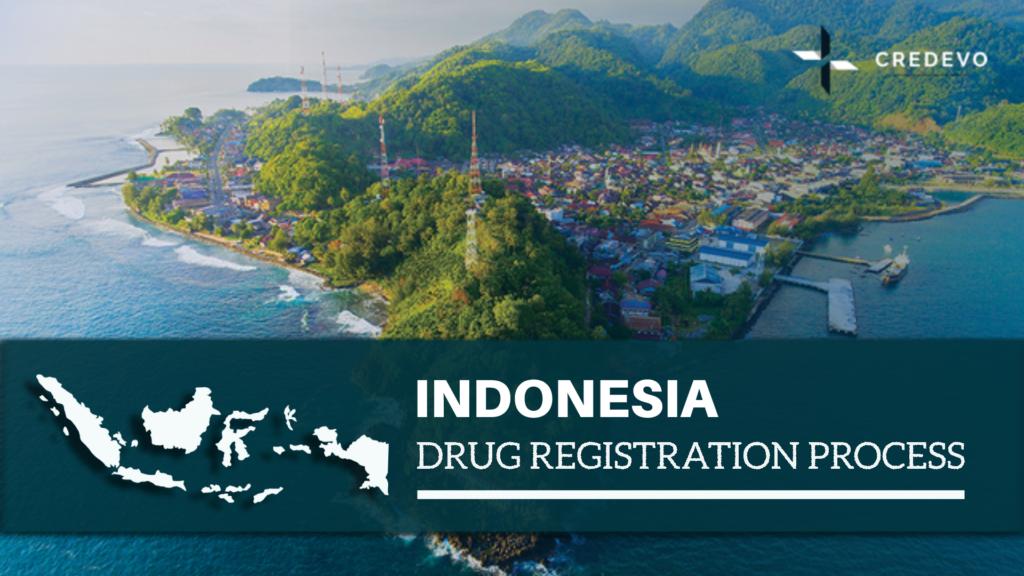Drug_pahrmaceutical registration process
